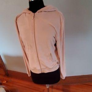 Max Studio hoodie